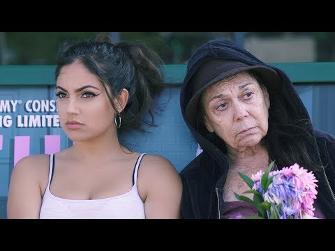 Thumbnail: In Giving, We Receive | Inanna Sarkis