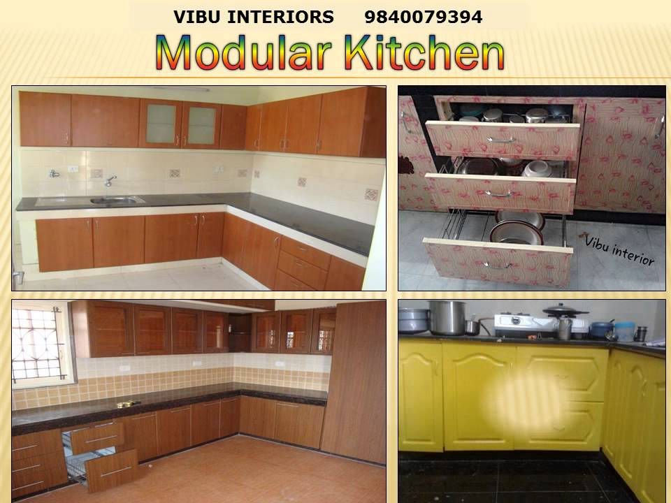 modular kitchen mdf cupboards pvc kitchen cupboards pvc doors aluminium window partition gyp fa youtube