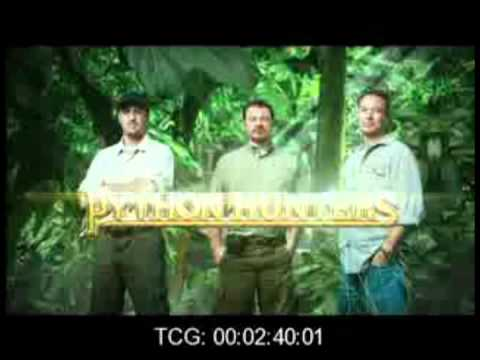 NATIONAL GEOGRAPHIC CHANNEL BANGLA DUBBING SAMPLE