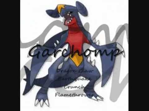 pokemon light platinum how to catch gible