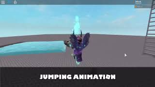Roblox - Elder Animation Package Showcase-KJ__opDo-3o.mp4