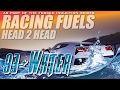 Racing Fuels: Water Injection plus 93 Octane What kind of Power does that make?