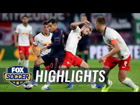 Bundesliga Preview On Mole Sports
