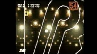 Irritating Stick PlayStation Gameplay_1998_11_04