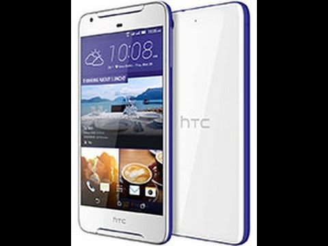 htc 625. htc desire 625 price, features, review p