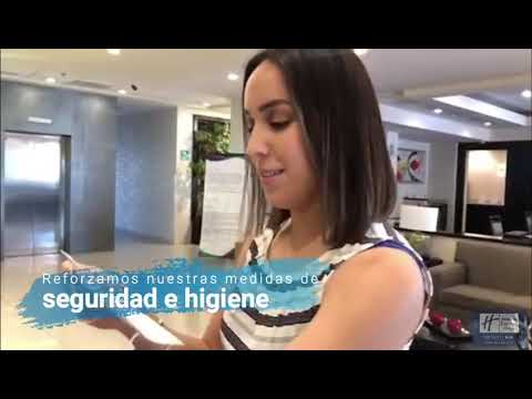 Hoteles Chihuahua Capital