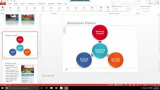 PowerPoint 2013 Time Saving Tips