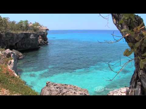 Negril, Jamaica - Destination Video - Caribbean Travel Guide