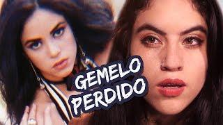 Soy IDENTICA!! | TAG del GEMELO PERDIDO