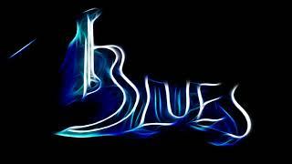 Video Blues Background Music, No Copyright download MP3, 3GP, MP4, WEBM, AVI, FLV Juli 2018