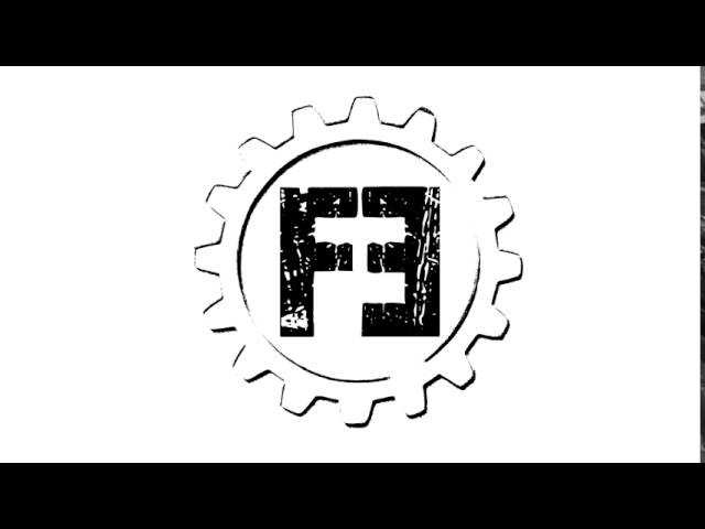 Finkseye  - Slipping away