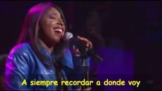 Baixar Es tu amor- lilly goodman (letra) 2016