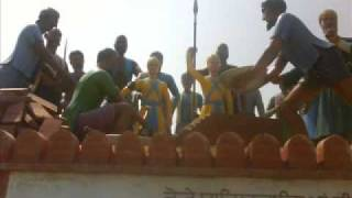 Rambi Aara -(Singer -  Bhupinder Gill) - (Album - Tu Mera Rakha) Punjabi Sad Song