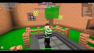Roblox-Skyblox-Minigames!