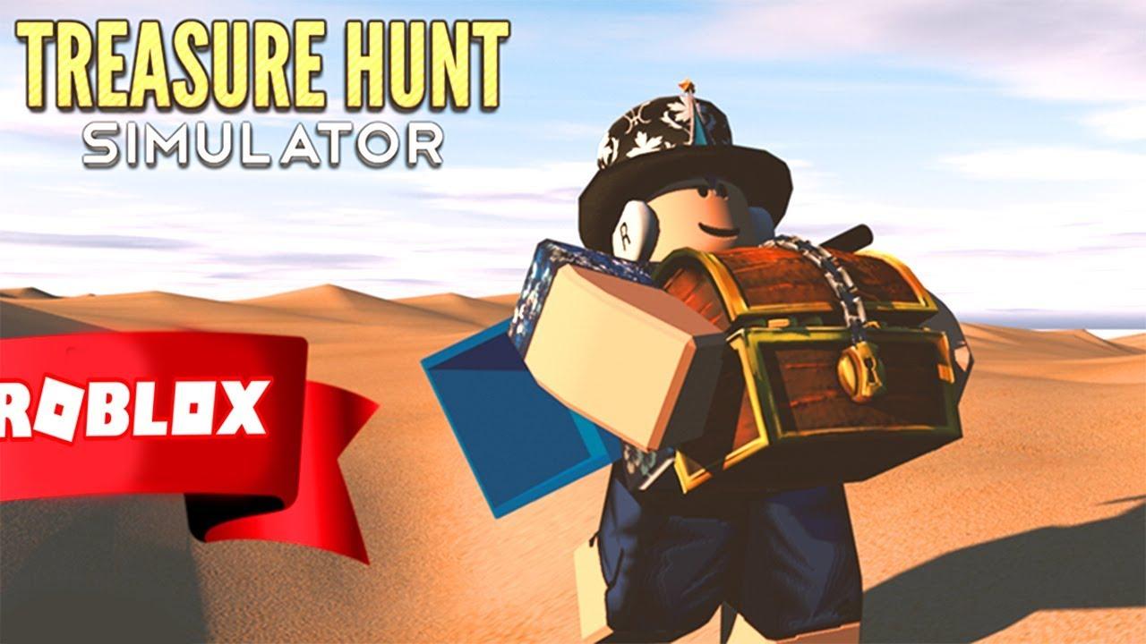 Roblox Treasure Hunt Simulator Videos - Me Compro Una Isla Privada Roblox Treasure Hunt