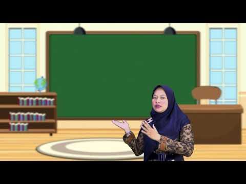 RC - Tema Pertanyaan by Miss Hanifah