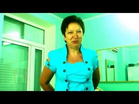 Радикулит - лечение народными средствами в домашних условиях
