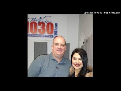 Shaun McClusky discusses two open investigations into TUSD's Cam Juarez