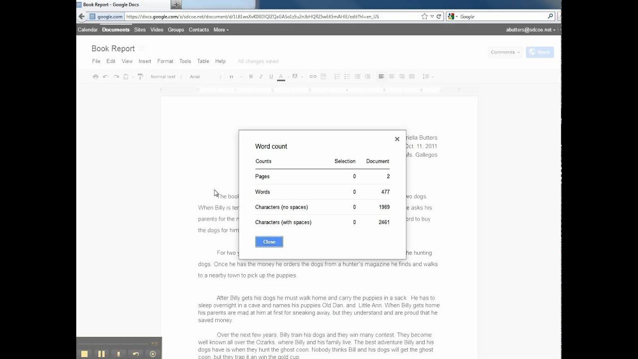 online word count for essays Instantly count words, characters and characters without white spaces by typing or copy-pasting your text in our free online word count tool.