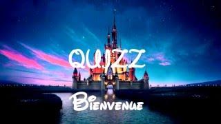 Baixar Quizz Disney (niveau1)