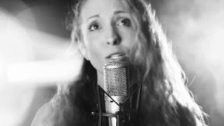 Do It Again - Elevation Worship (Cover) Amber Lopez