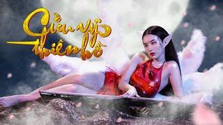 Cửu Vỹ Thiên Hồ | Linh Miu x LilShady | Official MV