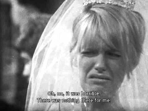 Cathy Come Home (1966 - English with English subtitles)