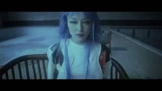 태완 (Taewan) - Problem [Official MV]