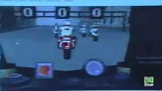 mqdefault - Reportajes de TV sobre el videojuego de drogas de Tavad