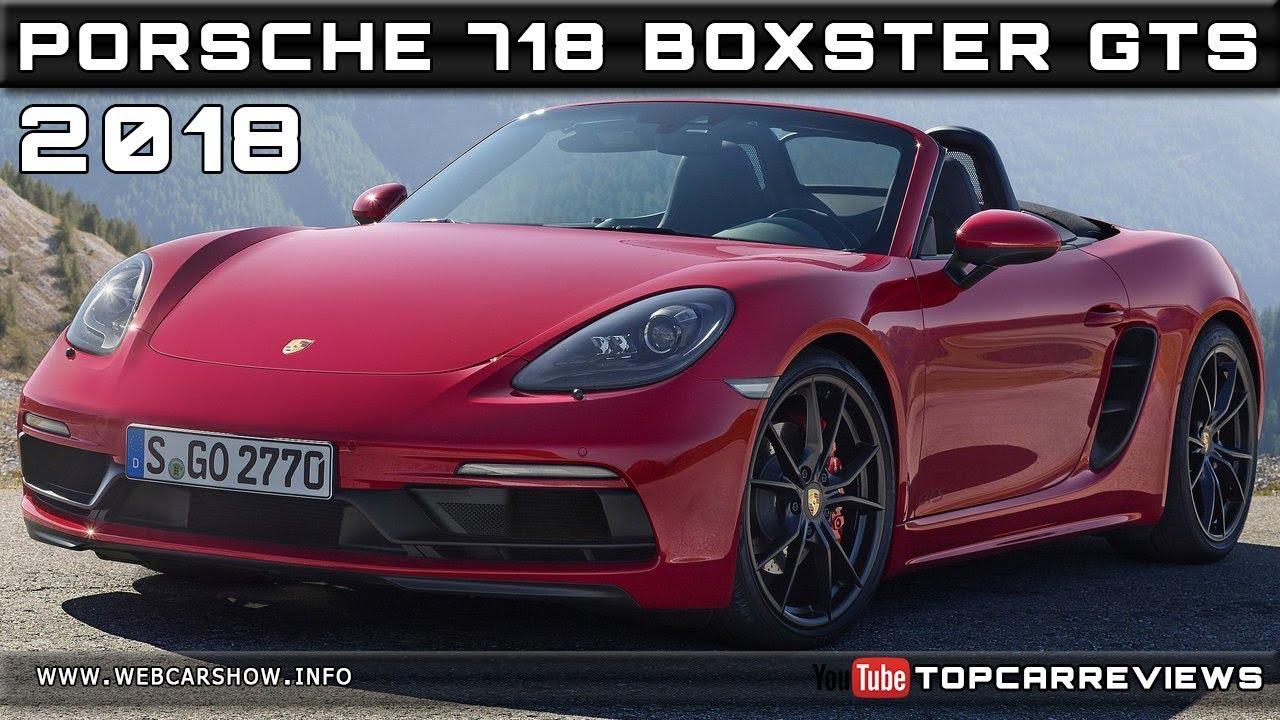 2018 porsche 718 release date. contemporary release 2018 porsche 718 boxster gts review rendered price specs release date inside porsche release date e