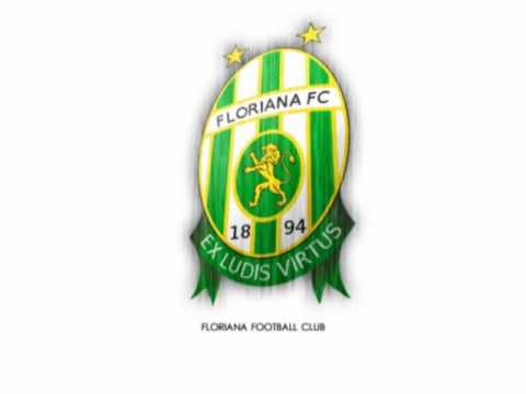 Floriana register first league win! – Floriana FC  Floriana Fc