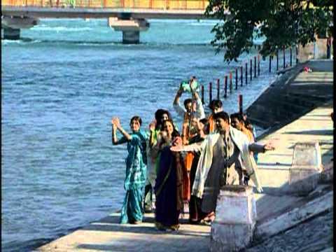 Chal Chal Tu Ganga Dhaam [Full Song] Jo Har Har Gange Bole
