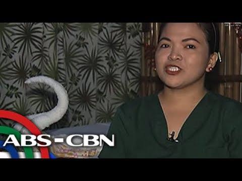 Bandila: Libo-libong masahista, maaaring maapektuhan bagong patakaran ng DOH