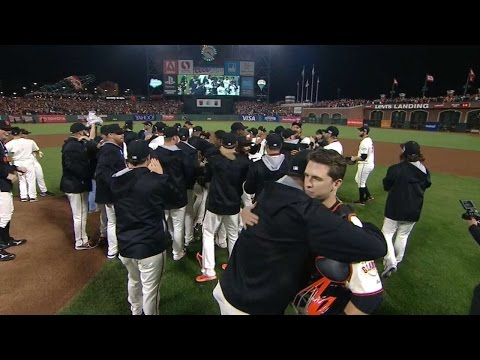 errant-pitch-helps-giants-move-on-to-nlcs
