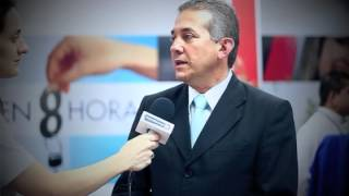 Video EXPOMÓVIL 2012 : BANCO BCR - Especial PUROMOTOR TV download MP3, 3GP, MP4, WEBM, AVI, FLV Juni 2018