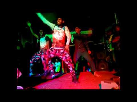 bangla dance song   pr dance group   HD 2017