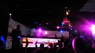 Dyewitness live 2014