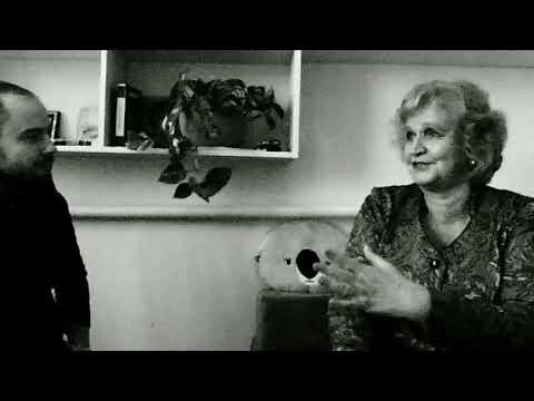 Как жили в коммуналках? | 1960е | Арзамас | Горьковская область