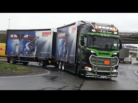 truckshow-rüssel-2019-with-scania-v8-open-pipes-and-more