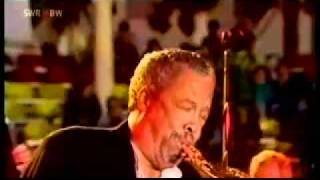 Just Friends - Johnny Griffin.