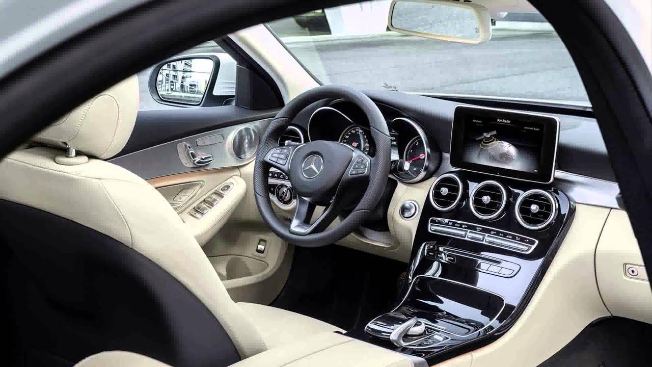 Kết quả hình ảnh cho Mercedes CLA 200