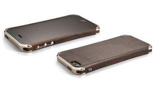 Самый лучший чехол для iPhone 5(Обзор самого лучшего чехла для iPhone под названием Ronin First Edition iPhone 5 Case Следите за обновлениями: Сайт - http://ua-apple..., 2013-03-06T21:32:56.000Z)