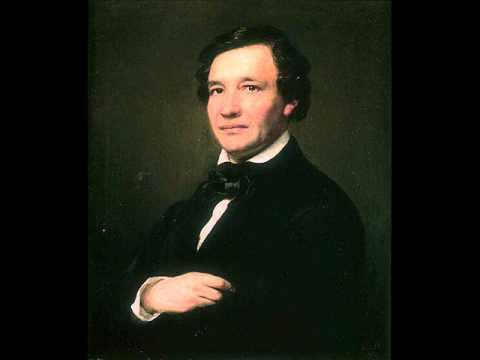 【MIDI】 Wilhelm Taubert: An die Geliebte, Acht Minne-Lieder Op.16 - No.2