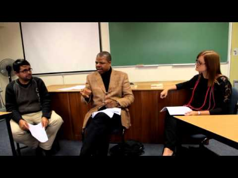 Thinking ahead: critical questions on language in higher education