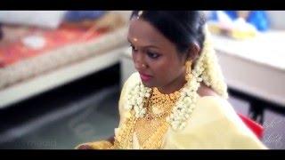 Nitesh | Shruti Wedding Highlights