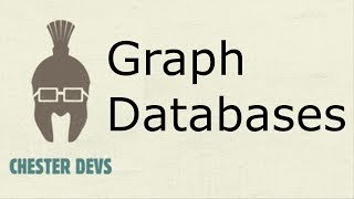 An Introduction to Graph Databases