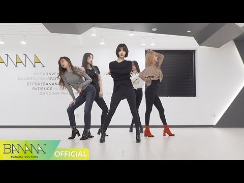 download [EXID(�엑스아�디)] 알러뷰 안무 �� ('I LOVE YOU' Dance Practice Video)