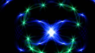 Indian music instrumental top music nice super hit bollywood indian songs video HQ playlist nice mp3