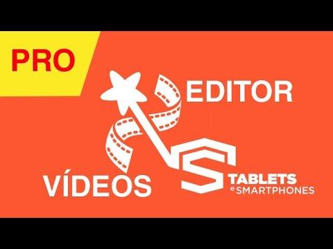 როგორ დავაედიტოთ ვიდეო უფასოდ full HD video show pro