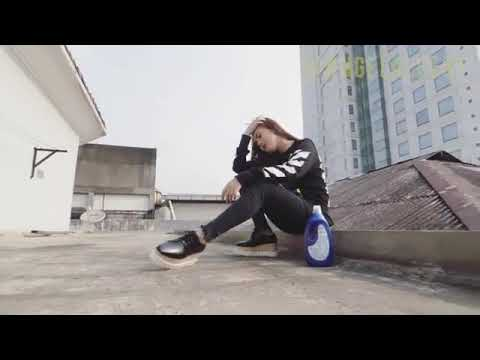 Mabok congyang - Angela Lee (Cover parodi NDX-SAYANG)